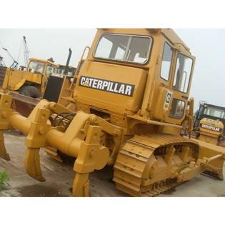 2017-caterpillar-d6d-172912-cover-image