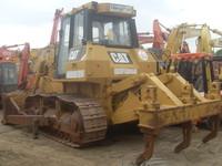 2015-caterpillar-d7g-172917-equipment-cover-image
