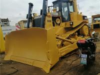 2016-caterpillar-d8n-172925-equipment-cover-image