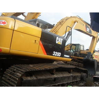 2016-caterpillar-320dl-172938-cover-image