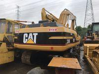 2016-caterpillar-330bl-172940-equipment-cover-image