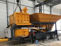 2020-conmach-mobking-30-172975-equipment-cover-image