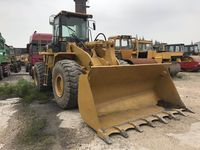 2017-caterpillar-966g-172983-equipment-cover-image