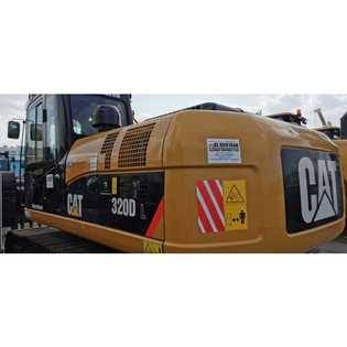 2013-caterpillar-320dl-173065-cover-image