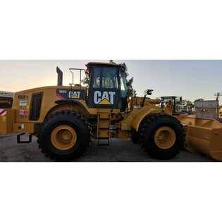 2014-caterpillar-966h-173066-cover-image