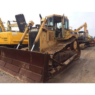 2015-caterpillar-d6r-173087-cover-image
