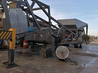 2020-conmach-mobking-60-equipment-cover-image