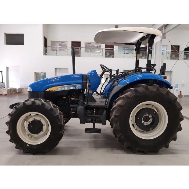 2013-new-holland-td-5040-15377136
