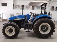 2013-new-holland-td-5040-equipment-cover-image