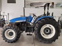 2013-new-holland-td-5050-equipment-cover-image