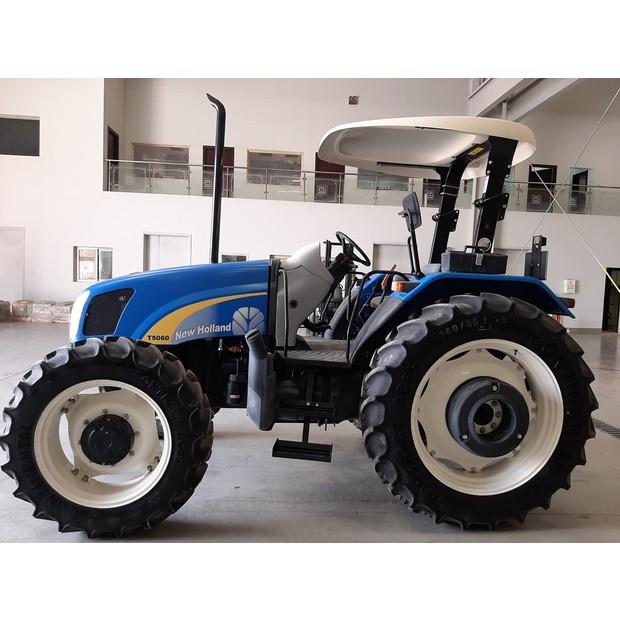 2014-new-holland-td-5060-15377138