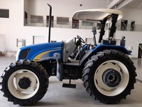 2014-new-holland-td-5060-equipment-cover-image