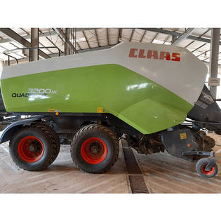 2016-claas-quadrant-3200-rc-cover-image