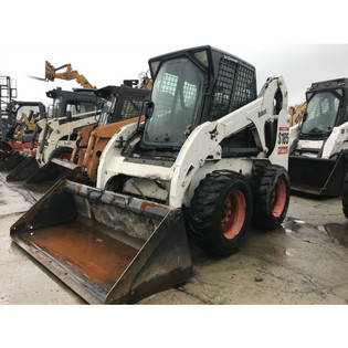 2015-bobcat-s185-173605-cover-image