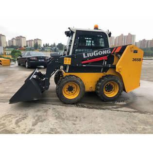 2018-liugong-365b-cover-image