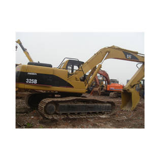 2016-caterpillar-325bl-173616-cover-image