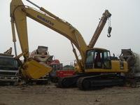 2015-komatsu-pc400-equipment-cover-image