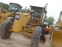 2012-caterpillar-140m-173632-equipment-cover-image