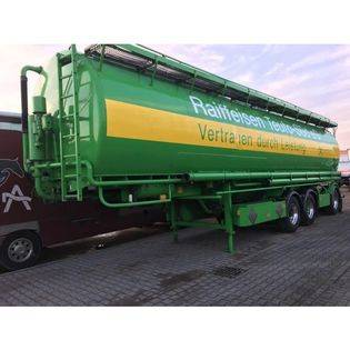 2009-welgro-feed-feed-transporter-cover-image