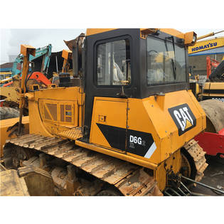 2012-caterpillar-d6g2-cover-image