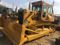 2012-caterpillar-d7g-174441-equipment-cover-image