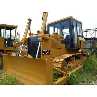 2014-caterpillar-d7g2-cover-image