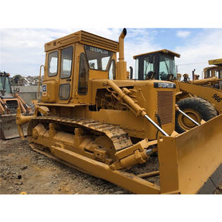 2011-caterpillar-d6d-174448-cover-image