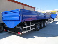 2021-ceylan-3-axles-flat-bed-equipment-cover-image
