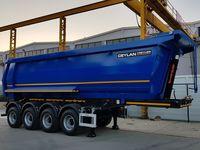 2021-ceylan-35-40-m3-equipment-cover-image