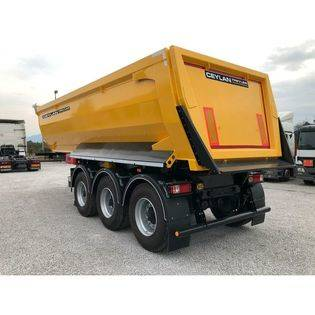 2021-ceylan-3-axles-tipper-22-30m3-cover-image