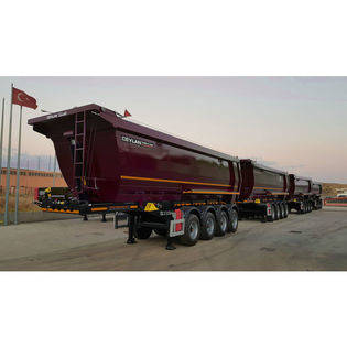 2021-ceylan-4-axle-tipper-35-45-m3-cover-image