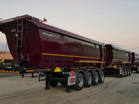 2021-ceylan-4-axle-tipper-35-45-m3-equipment-cover-image