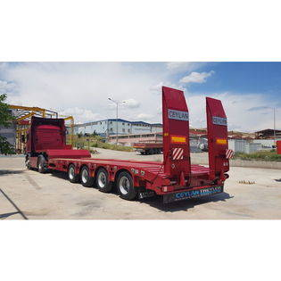 2021-ceylan-4-axles-lowbed-cover-image