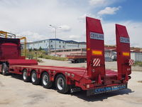 2021-ceylan-4-axles-lowbed-equipment-cover-image