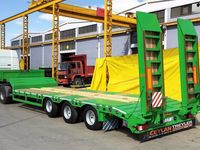 2021-ceylan-3-axles-lowbed-174612-equipment-cover-image