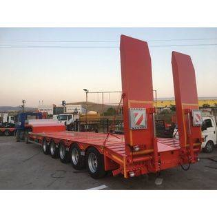 2021-ceylan-5-axles-lowbed-cover-image