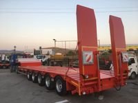 2021-ceylan-5-axles-lowbed-equipment-cover-image