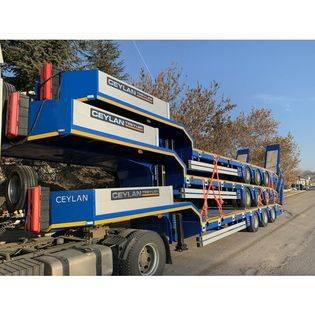 2021-ceylan-3-axles-lowbed-cover-image