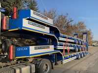 2021-ceylan-3-axles-lowbed-equipment-cover-image