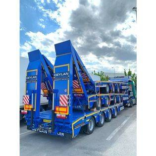 2020-ceylan-extendable-4-axles-cover-image