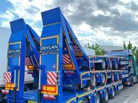 2021-ceylan-extendable-4-axles-equipment-cover-image
