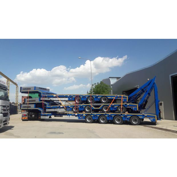2021-ceylan-3-axle-extendable-lowbed-15397302
