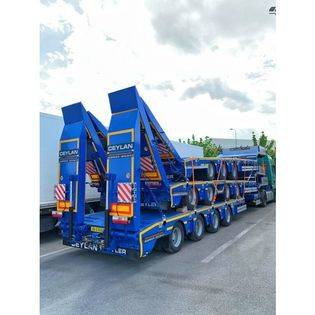 2021-ceylan-3-axle-extendable-lowbed-15397303