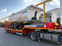 2021-ceylan-3-axle-extendable-lowbed-equipment-cover-image