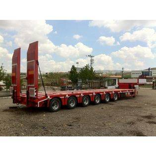 2020-ceylan-6-axles-lowbed-cover-image