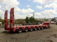 2021-ceylan-6-axles-lowbed-equipment-cover-image