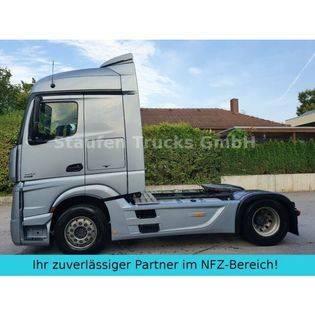 2011-mercedes-benz-actros-1842-ls-cover-image