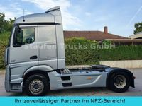 2011-mercedes-benz-actros-1842-ls-equipment-cover-image