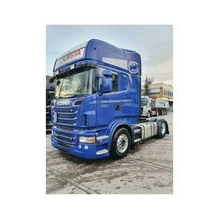 2012-scania-r560-174690-cover-image