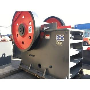 2020-kinglink-pe2436-primary-jaw-crusher-cover-image